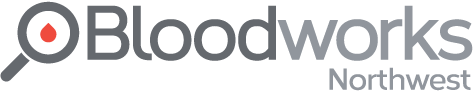 https://www.bloodworksnw.org/wp-content/uploads/2017/04/bloodworks_logo-1.png