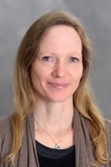 Dr. Kruse-Jarres