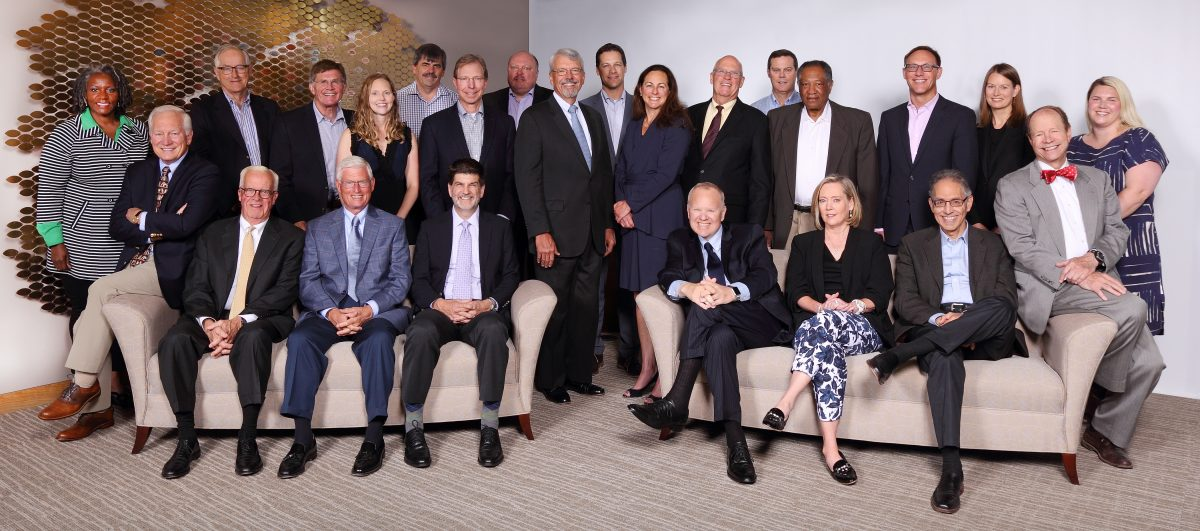 bloodworks-nw-board-of-directors-2017_cropped