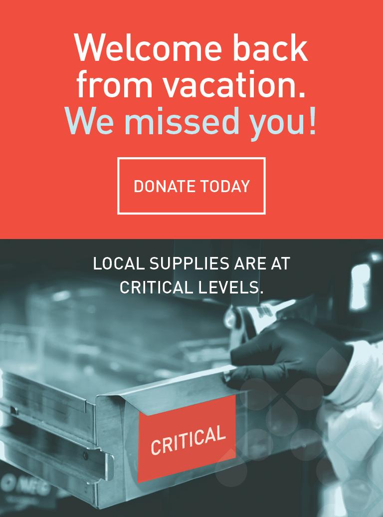 critical_mobilealert