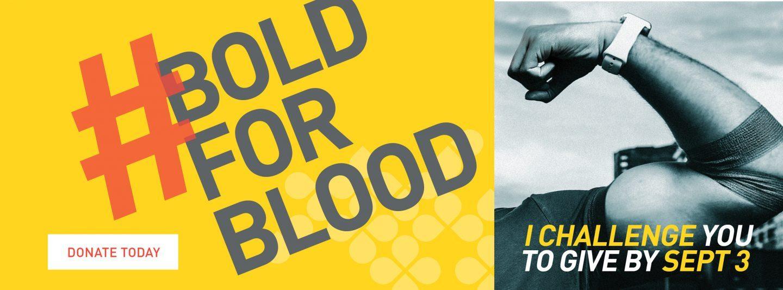 boldforblood_homepage