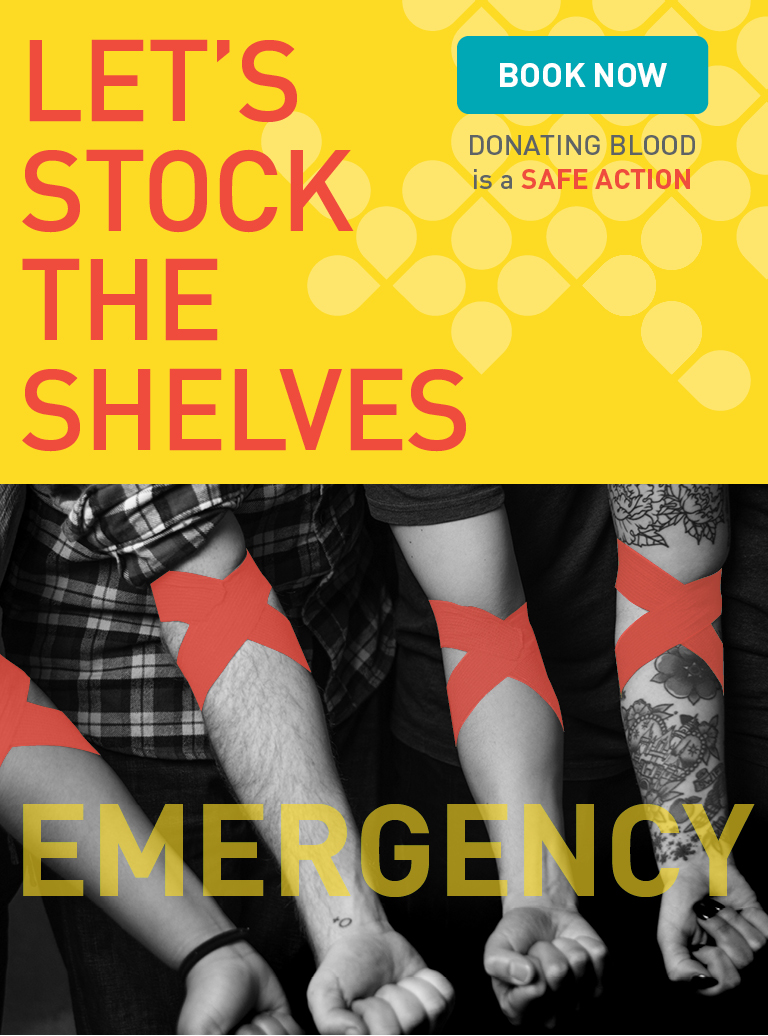 emergency-mobilehomepage