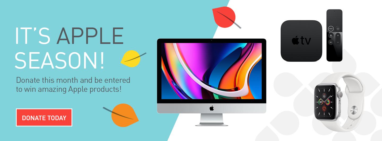 apple2020_homepage